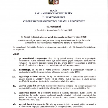 Scannable-Document-on-5-Jun-2019-at-12_01_11