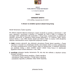 Usneseni01