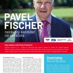 pfs-noviny4.indd